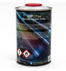 DIPON® HydroGFX Wassertransferdruck Folien Aktivator