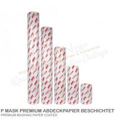 P Mask Premium Abdeckpapier
