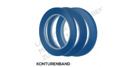 APP® TR Konturenband
