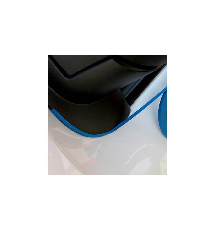 app® tr konturenband - abdecken & abkleben