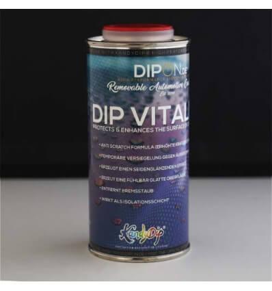 DIPON® DIP Vitalizer