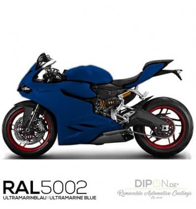 KandyDip® RAL 5002 Ultramarinblau Spray 400 ml