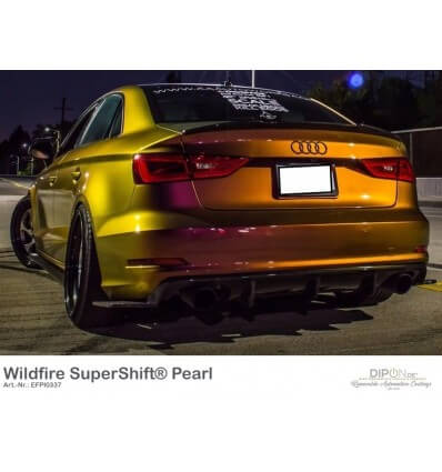 Wildfire SuperShift® Pearl
