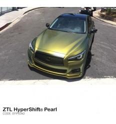 ZTL HyperShift® Pearl