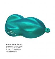 KandyDip® Rare Jade Pearl