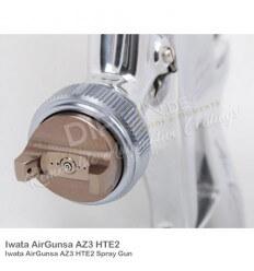 Iwata® AirGunsa AZ3 HTE2