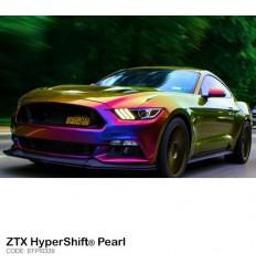 ZTX HyperShift® Aerosol Spray 400 ml