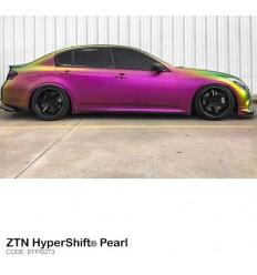 ZTN HyperShift® Aerosol Spray 400 ml