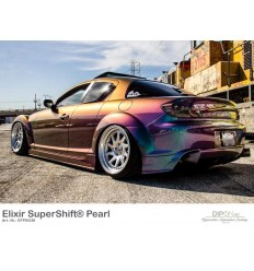 Elixir SuperShift® Aerosol Spray 400 ml