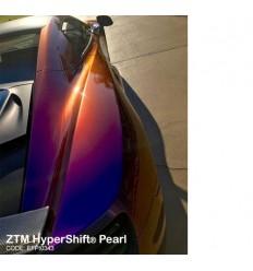 ZTM HyperShift® Aerosol Spray 400 ml