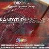 DIPON® KandyDip® Dip Dissolver