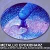 "EpoxyPlast 100 P ""Alien GC-47 Colorshift Pearl"" Kit"