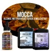 EpoxyPlast B20 JewelCast - Mocca Kit -