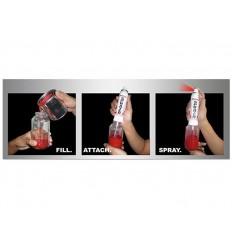 PREVAL® Sprayer inkl. Glas Typ 267