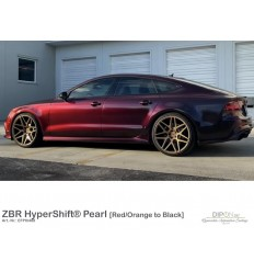 ZBR HyperShift® Pearl