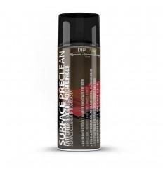 Surface PreClean Spray / Entfetter Degreaser Spray 400 ml