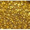 Gold Alloy Micro Flake