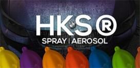 HKS® Spray