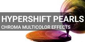 Hypershift® / SuperShift®