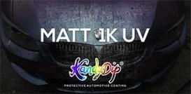 KandyDip® Matt