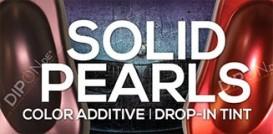 Solid Pearls Liquid Pearl Tint