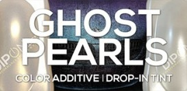Ghost Liquid Pearl Tint