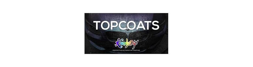 Top Coats