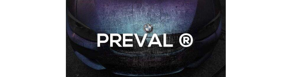 Preval® Sprayer