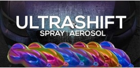 UltraShift Spray