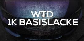 WTD 1K Basislacke