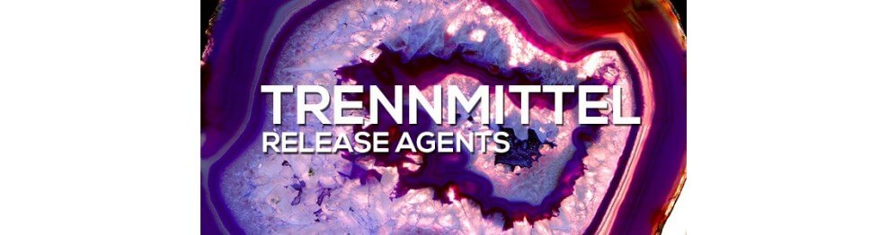 Trennmittel I Release Agents