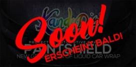 KandyDip® PaintShield
