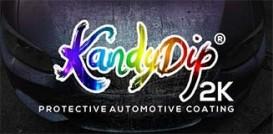 KandyDip® 2K