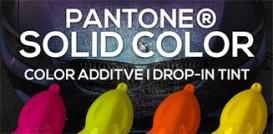 PANTONE® Solid