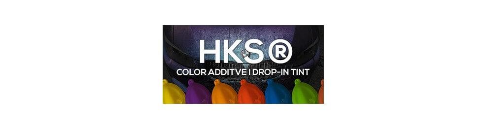 HKS® Drop-In