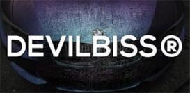 DeVilbiss®