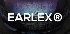 Earlex®