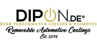 DIPON.DE® - Offizieller DIPON® KandyDip® Online Store